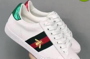 2018 Novas mulheres pequenos sapatos brancos Queda de Moda sapatos casuais planas sapatilhas Para mulheres dos homens zapatos walking shoes