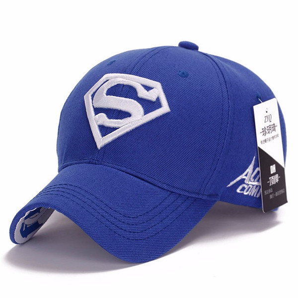 Os homens do boné de beisebol de Wholsale marcam o Snapback do diamante do osso para o chapéu adulto do camionista