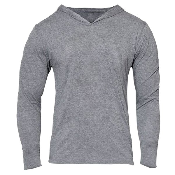 Wholesale-Mens Gym Hoodie Long Sleeve Bodybuilding Hoody Men Sports Suits Tank Top Muscle Shirts Cotton Assassins Creed Gold Gym