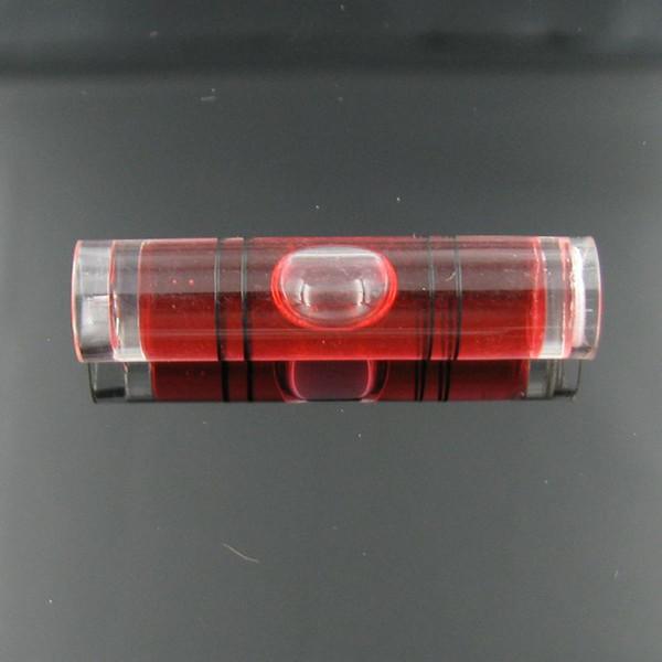 9.5 * 40 الأحمر
