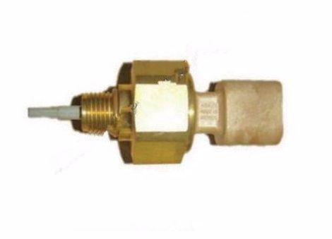 Temperature pressure sensor for Diesel Engine 4921475