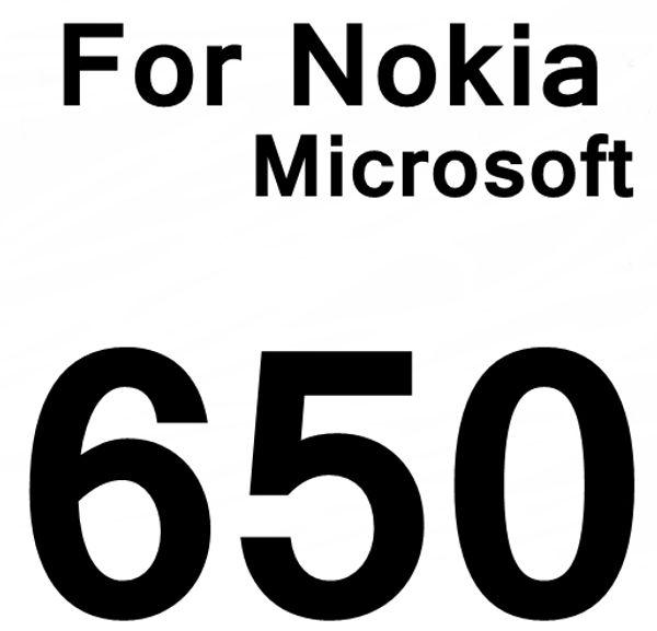 per 650