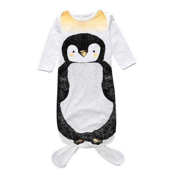 penguin S(0-1Y)