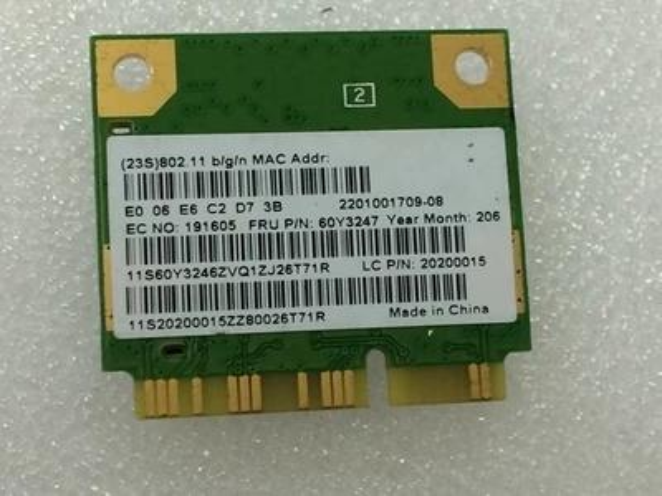 Realtek rtl8188ce wireless lan 802 11 b/g/n   802 11 Bgn Wireless