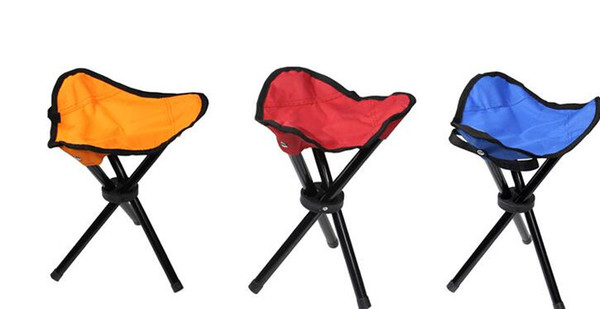 Fine Camping Folding Portable Chair Outdoor Waterproof Foldable Aluminum Alloy Tube For Fishing Beach Hiking Picnic Wholeasle Heavy Duty Camping Chairs Inzonedesignstudio Interior Chair Design Inzonedesignstudiocom