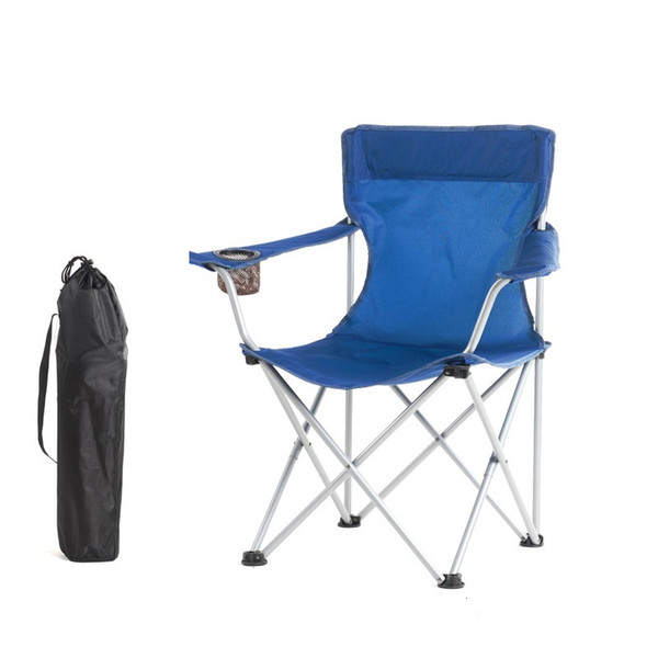 Folding fishing chair Outdoor Camping Chair Garden BBQ Stool Tripod folding chair folding stool chair fishing fishing seat