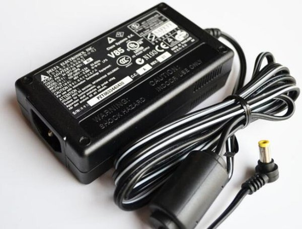 2018 New 48v 0 38a Eadp 18fb Power Adapter For Cisco 7911 7940 7960 Cp  7905g Ch1 Cp 7912 Ch1 Cp 7940 Ch1 Eadp 18fb B 34 2477 01 From Gflier, $9 95  |