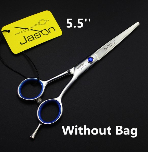 5.5'' Without Bag