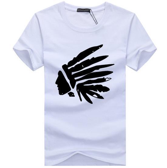 Erkekler T-Shirt Artı Boyutu 5XL 4XL Tee Gömlek Homme yaz Kısa Kollu erkek T Shirt Erkek Tişörtleri Camiseta Tshirt Homme