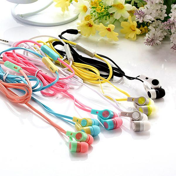 Resultado de imagem para headset girl korean