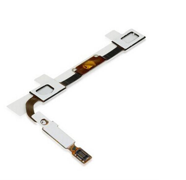 Для кабеля S4 Клавиатура Flex