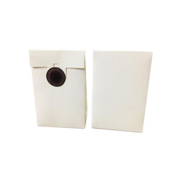 Kumaş Diy Charms 10 Adet / grup 6 * 9.5 * 3.3 Cm Takı Kağıt Ambalaj Çanta Avrupa Takı Ile Uyumlu Için Bilezikler boncuk Charms Torbalar