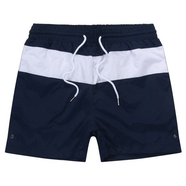 best selling Free shipping 2016 new HOT men summer shorts men surf shorts men board shorts top quality Sizes M-XXL