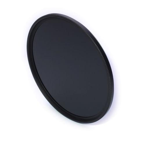 Wholesale-ROCOLAX 77mm ND1000 Optical Neutral Density ND 10-Stop Filter for Camera Lenses Digital Accessories