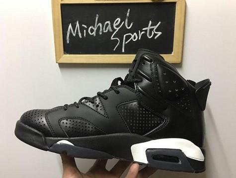 size 40 b64c2 060d1 Cheap Retro 6 Black Blue White Infrared Low Chrome Mens Basketball Shoes  Women Men Sport Blue Carmine Red Oreo Alternate Oreo Black Cat Athletic  Shoes ...