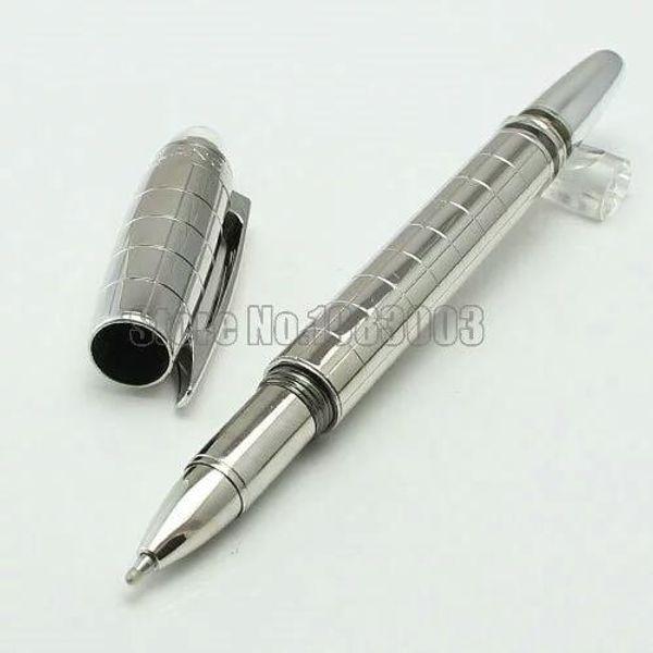 Roller Ball Pen style 3