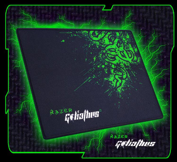 top popular 250*300*2mm Mouse Pad PC Computer laptop Gaming Mice Play Mat Mouse Pad Fabric Rubber High Quanlity Speed Version 2021