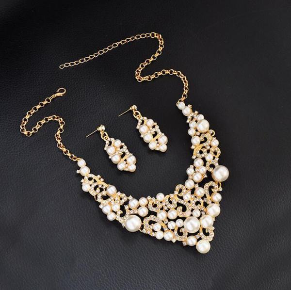 Excellent Bridal Cercle Argent Plaqué or Dangle Boucles d/'oreilles Chic bijoux cadeaux