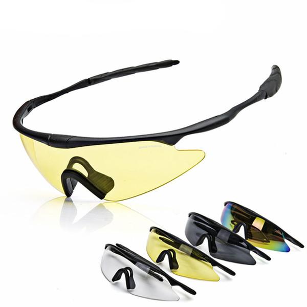 Wholesale Gafas Ciclismo Mujer Cycling Eyewear Sunglass Outdoor Glasses Bicycle Oculos Bike Sports Polarized Sun Glasses X100
