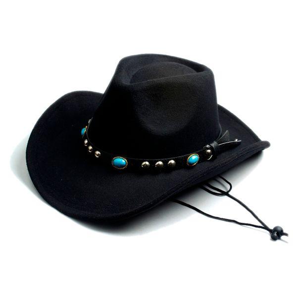 8ff8bcad2 Hat Leather Men Cowboy Red Coupons, Promo Codes & Deals 2019   Get ...