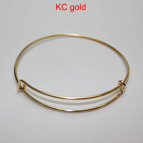 KC Oro
