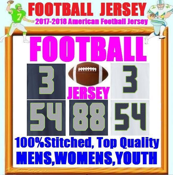 online store dfeeb 405bf Online Cheap Cheap American Football Jerseys Earl Thomas Iii Michael  Bennett Marshawn Lynch Thomas Rawls Vapor Untouchable Color Rush Jersey  Stitched ...