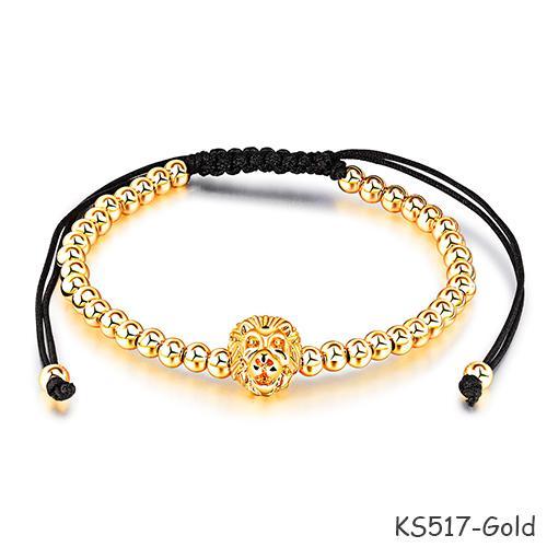 KS517-Gold