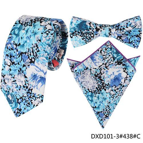 DXD101-3#438#C