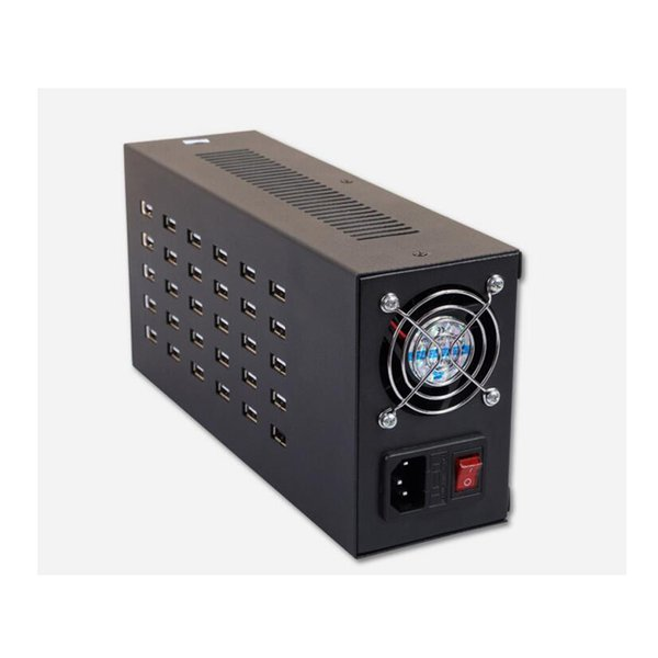 устройство телефонное концентратор где взять кредит без отказа без справок и поручителей онлайн на карту