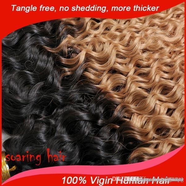 Vip Beauty Hair Malaysian Curly Hair 6a Virgin Hair Real Human Hair