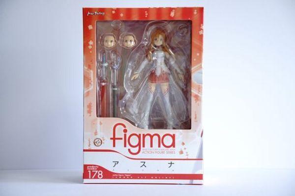 figma 178