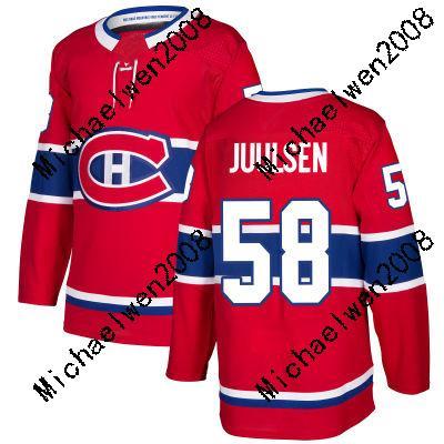 58 Noah Juulsen
