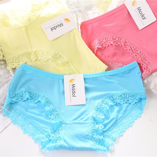 2016 Sexy women ladies vibrating underwear panties girls panty mix color free shipping one size
