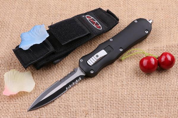 Кромкообрезной нож кладной нож spyderco tenacious