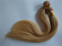 Brazilian virgin Human Hair Weaves Extensions 24#Straight Chinese Malaysian Indian remy Hair 4pc lot cheap high quality Malaysian Hair weft