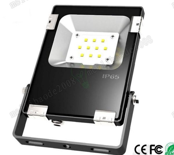 Good price LED flood light 10 watts LED tunnel light flood lighting 30W 50W IP65 waterproof high quality 150W floodlights MYY
