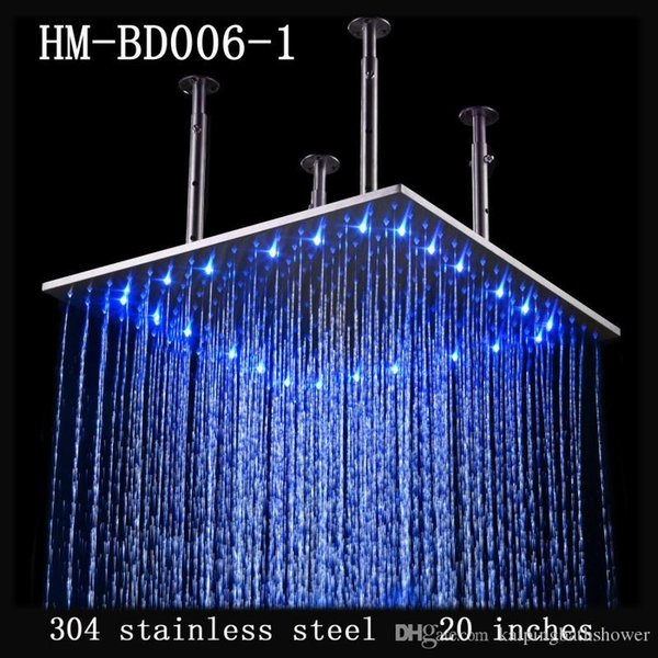 Best Led Shower Head.20 Inches Hydro Power Best Led Shower Head From China Bathroom Shower Heads Seller Pwbhil Dhgate Com