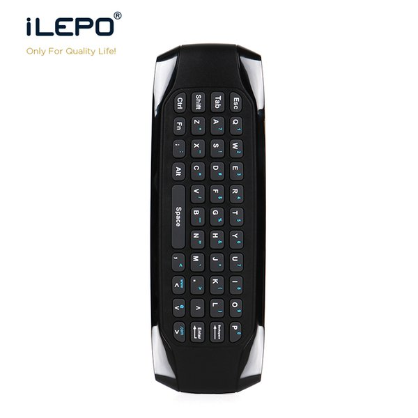 G7 Smart Air Mouse Keyboard Double Side Air Mouse Mini 2.4G Air Mouse Keyboard For TV Box PC Pad Remote Control