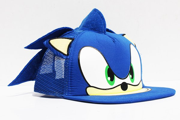 106845d32 Sonic Hedgehog Cartoon Coupons and Promotions | Get Cheap Sonic ...