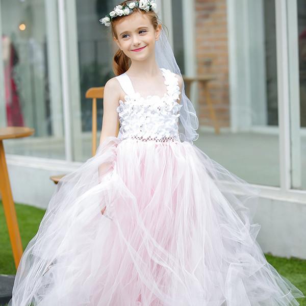pearl color dresses