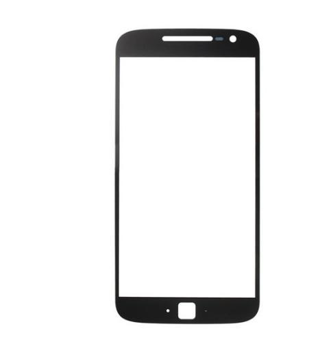 2019 For Samsung Galaxy J3 2016 J320 J3109 Middle Frame