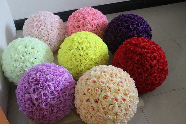 Buy Cheap Decorative Flowers Wreaths For Big Save 12 30cm