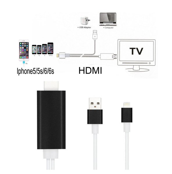 How to connect phone to element tv using usb