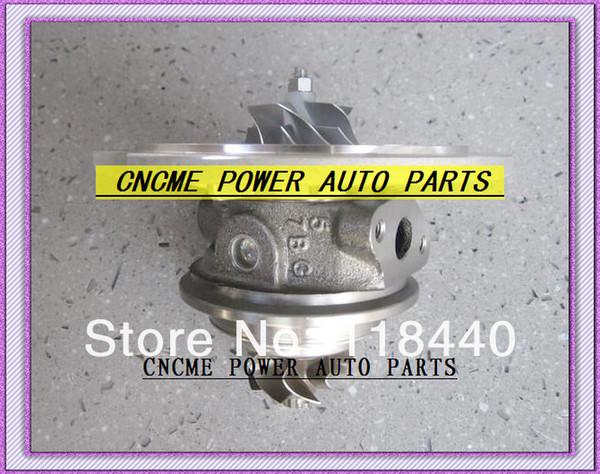 Best TURBO RHF5 8971195672 VD430016 Turbocharger For ISUZU Trooper Opel Astra Vauxhall 1998-2004 2.8L Engine:4JB1-T 4JB1T 4JB1TC