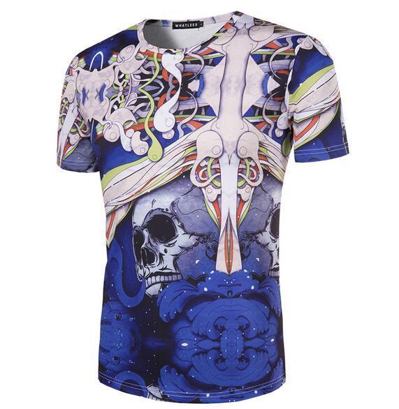 2019 nuova moda Ciclismo Abbigliamento ciclismo a maniche corte Jersey Bib Shorts Set D19