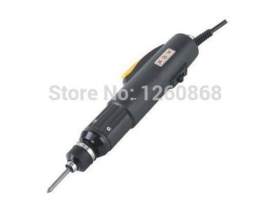 top popular Free shipping,1 pcs Mini 60w 6mm DC24V Electric Screwdriver 0.6-3.0 n.m Detachable Screws Screwdriver Tools 2021