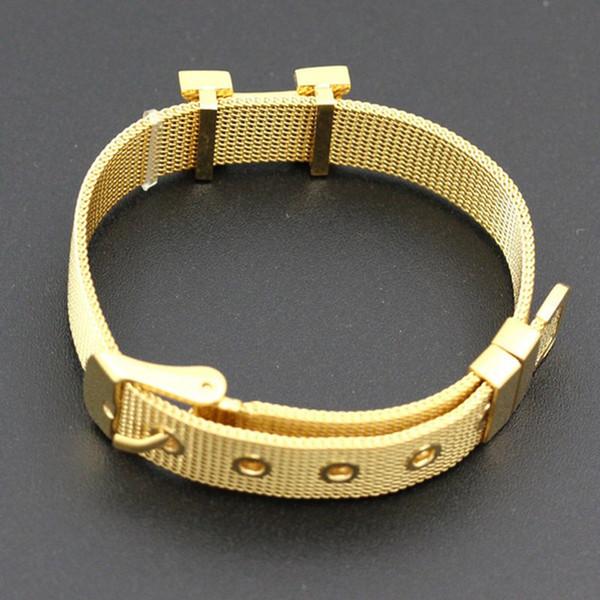E-HB-MB168B الذهب