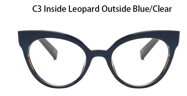 c3 leopardo azul