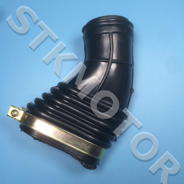 Wholesale- KAZUMA FALCON 250CC ATV QUAD AIR STRAINER Air Intake Boot
