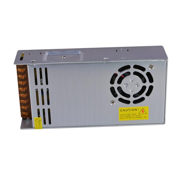 400W 12V
